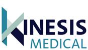Kinesis Medical